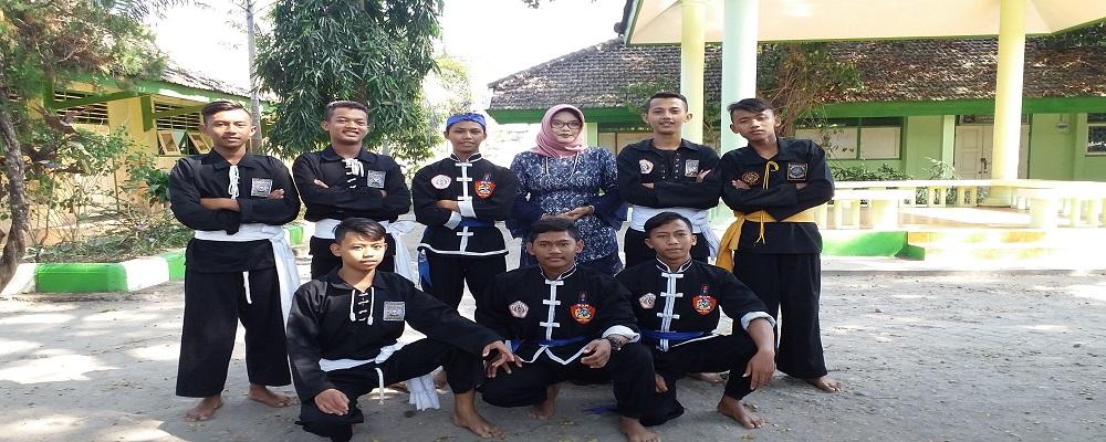 PESILAT INDONESIA